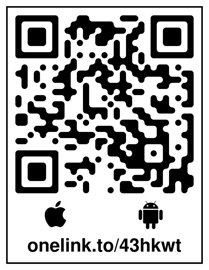 Avec la nouvelle application mobile Chron'eau,…